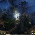 Скриншот Glory Warrior : Lord of Darkness – Изображение 9