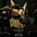 Скриншот XCOM 2 – Изображение 12