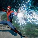 Скриншот Marvel vs. Capcom: Infinite – Изображение 12