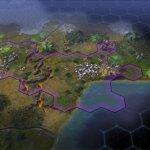 Скриншот Sid Meier's Civilization: Beyond Earth – Изображение 7
