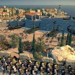 Скриншот Total War: Rome II - Pirates and Raiders – Изображение 1