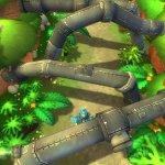 Скриншот Blue Rider – Изображение 7