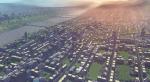 Авторы Cities in Motions откроют горизонты в новой игре. - Изображение 10