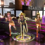 Скриншот Country Dance All Stars – Изображение 10