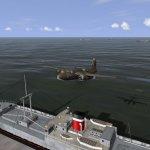 Скриншот Ostfront: Decisive Battles in the East – Изображение 22