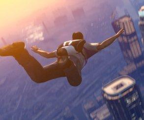 Бывший продюсер GTA анонсировал игру, в которой можно будет делать все