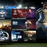 Скриншот PES 2016