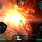 Скриншот NTE: Strike & Retrieve – Изображение 6