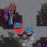 Скриншот Soul Harvest