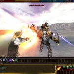 Скриншот Asheron's Call: Throne of Destiny – Изображение 21