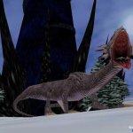 Скриншот EverQuest: Scars of Velious – Изображение 6
