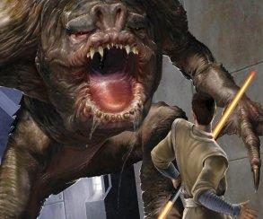 Raven опубликовали исходный код Jedi Academy и Jedi Outcast