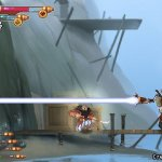 Скриншот Ninja Loves Pirate – Изображение 3