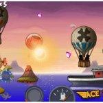 Скриншот Ace Tales – Изображение 1