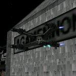 Скриншот Babylon 5: Into the Fire – Изображение 20