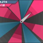 Скриншот Spinner Tronic – Изображение 1