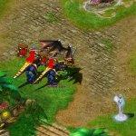 Скриншот Myth War Online 2 – Изображение 57