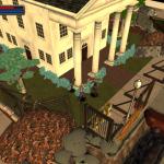 Скриншот Dead Man's Trail – Изображение 4