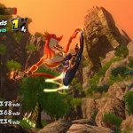 Скриншот Adrenalin Misfits – Изображение 34