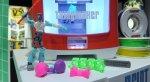 Недорогой 3D-принтер позволяет делать игрушки самостоятельно - Изображение 2