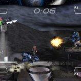Скриншот Small Arms