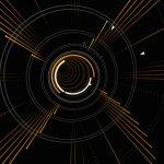 Скриншот Super Arc Light – Изображение 3