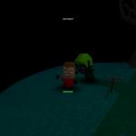 Скриншот Mr Pumpkins Halloween Showdown – Изображение 3