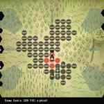 Скриншот War of the Human Tanks – Изображение 3