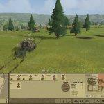 Скриншот Theatre of War (2007) – Изображение 18