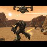 Скриншот War World: Tactical Combat – Изображение 2
