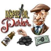 Обложка Inspector Parker