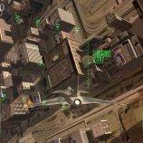Скриншот Raiders Sphere 4th – Изображение 8