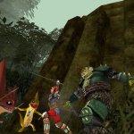 Скриншот Ultima X: Odyssey – Изображение 30