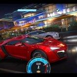 Скриншот Fast & Furious: Legacy