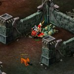 Скриншот Myth War Online 2 – Изображение 151