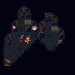 Скриншот Wolfsong – Изображение 5