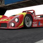 Скриншот Project CARS 2 – Изображение 5