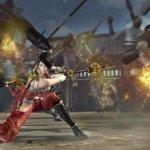 Скриншот Warriors Orochi 3: Hyper – Изображение 1