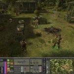 Скриншот 7.62: High Calibre – Изображение 1