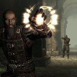 Скриншот The Elder Scrolls 5: Skyrim - Dawnguard