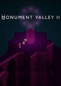 Monument Valley 2 – фото обложки игры