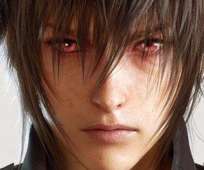 Демо-версия Final Fantasy 15 не поспеет к марту