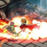 Скриншот Ragnarok Tactics – Изображение 28