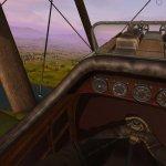 Скриншот Red Baron – Изображение 12