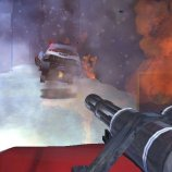 Скриншот Glacier 2: Hell on Ice