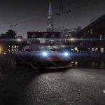 Скриншот World of Speed – Изображение 220