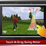 Скриншот Tiger Woods PGA TOUR