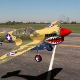 Скриншот aerofly RC 7