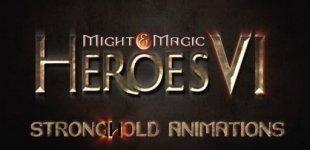 Might & Magic: Heroes 6. Видео #9