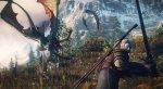 The Witcher 3: Wild Hunt. Новые скриншоты - Изображение 1